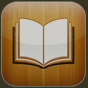 buy this book from the iPad from iBookstore